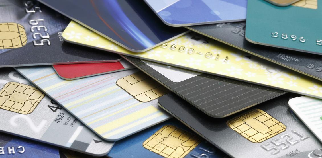 What is a Credit Card BIN and How These Six Little Numbers can Protect Your Bottom Line