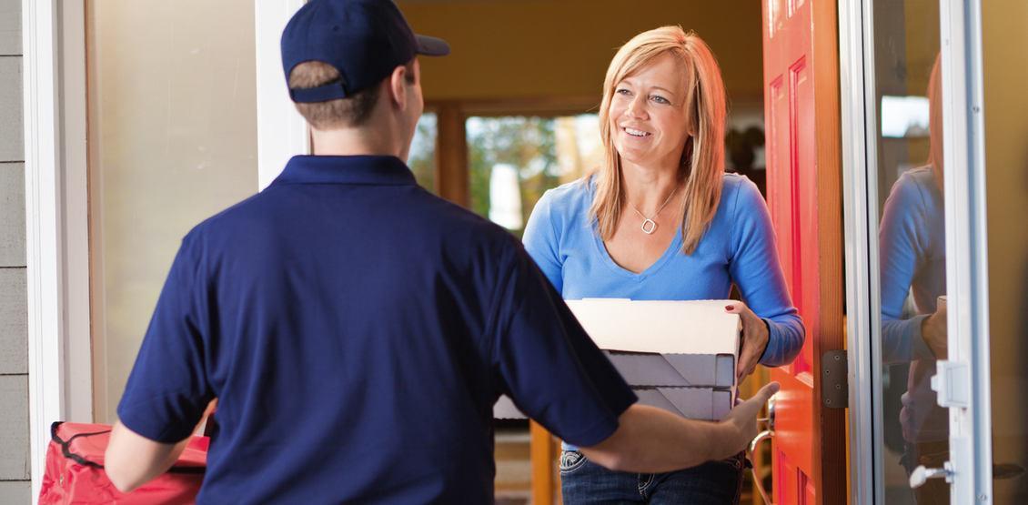Address Geocoding—a Big Tip for Delivery Businesses