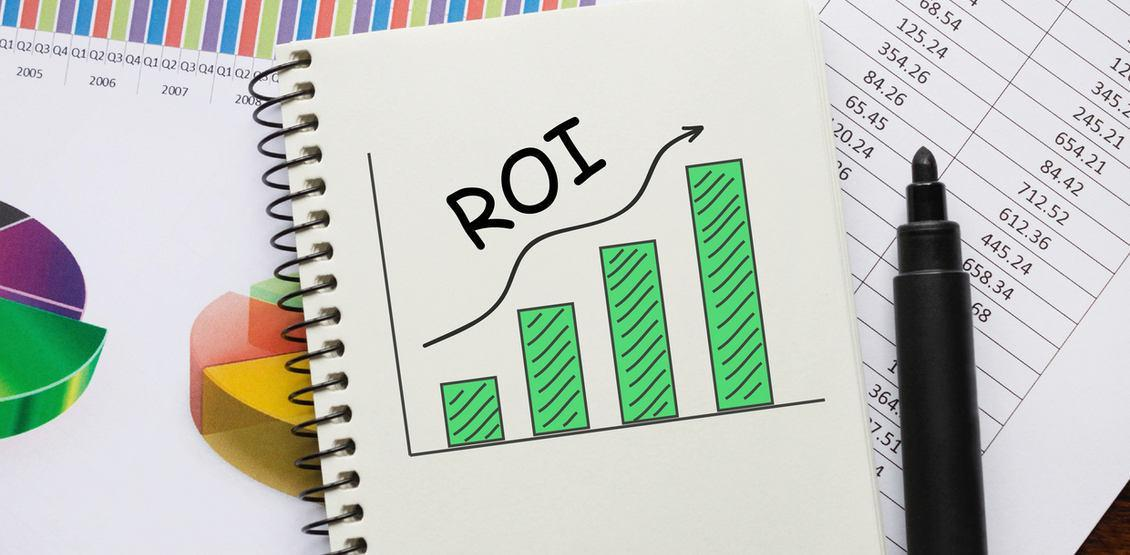 Lead Validation ROI in Plain English: Save Thousands per Month; Get 5.8 days ROI