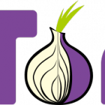 Identify Tor Network Users with DOTS IP Address Validation