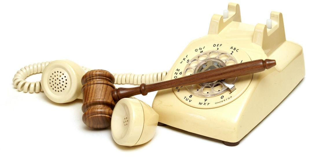 Can You Afford a $75 Million Telephone Consumer Protection Act Mistake?