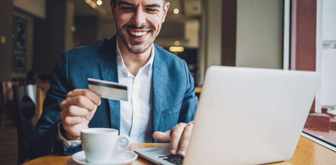 Validate Bank ID Numbers on Credit Cards to Reduce Chargebacks