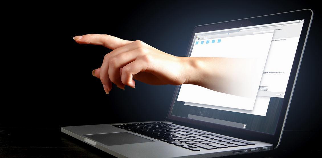 3 Telltale Signs an Online Order is Fraudulent