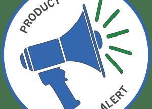 product-alert-icon