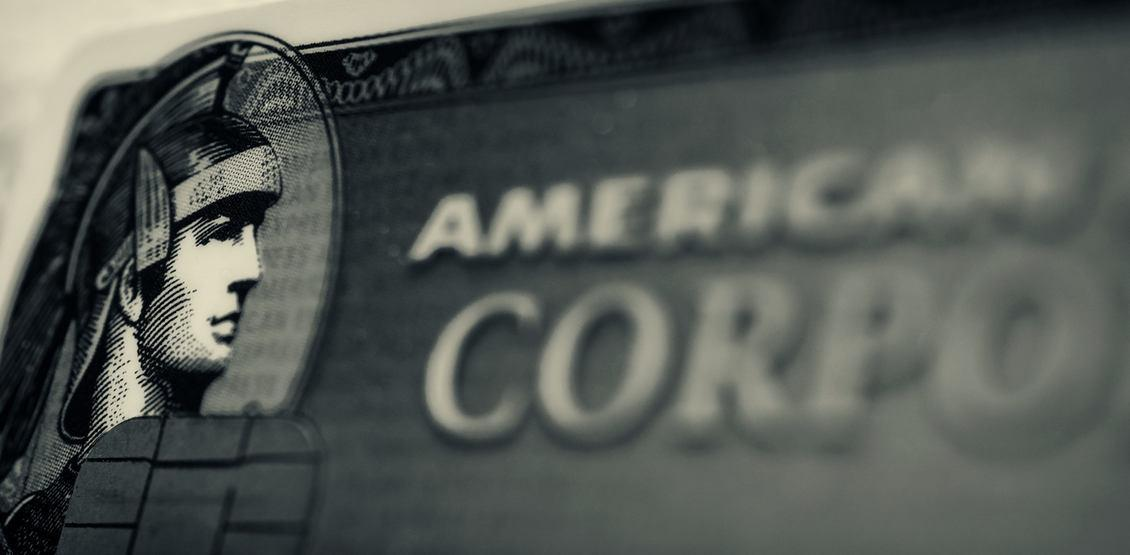 Amex Express Checkout: Why ECommerce Companies Should Still Check For Fraud