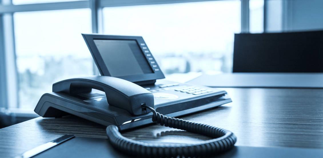 Understanding VOIP - Fixed vs  Non-Fixed