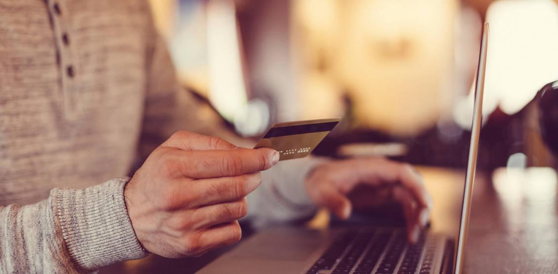 Why Credit Card Fraud May Double In The Next Few Years, And How To Protect Your Business
