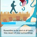 Pokemon-Stay-Aware