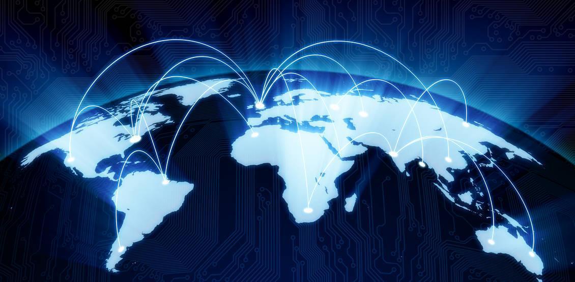 Data Governance and You
