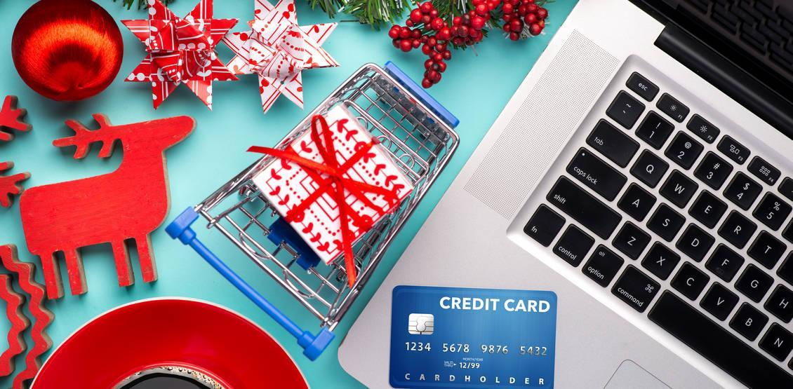 How To Have a Happy, and More Profitable, Holiday Season
