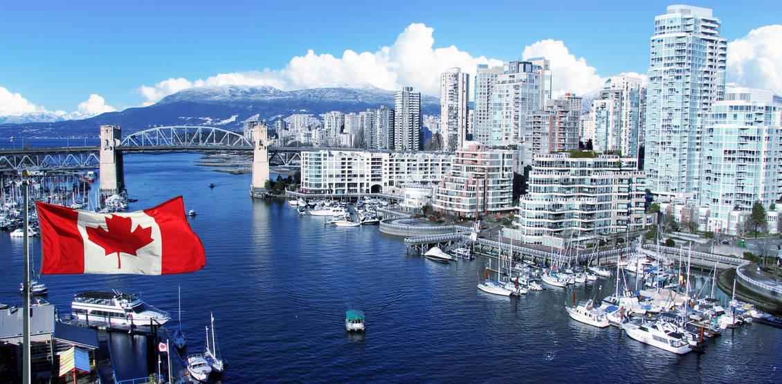 Moving to Canada – Mail Subscriber Guide