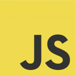 Why You Should Never Put Sensitive Data in Your JavaScript