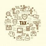 DOTS FastTax Gives More Accurate Tax Rates by Identifying Unincorporated Places