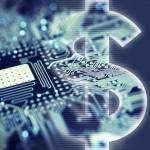 Data Monetization: Leveraging Your Data as an Asset