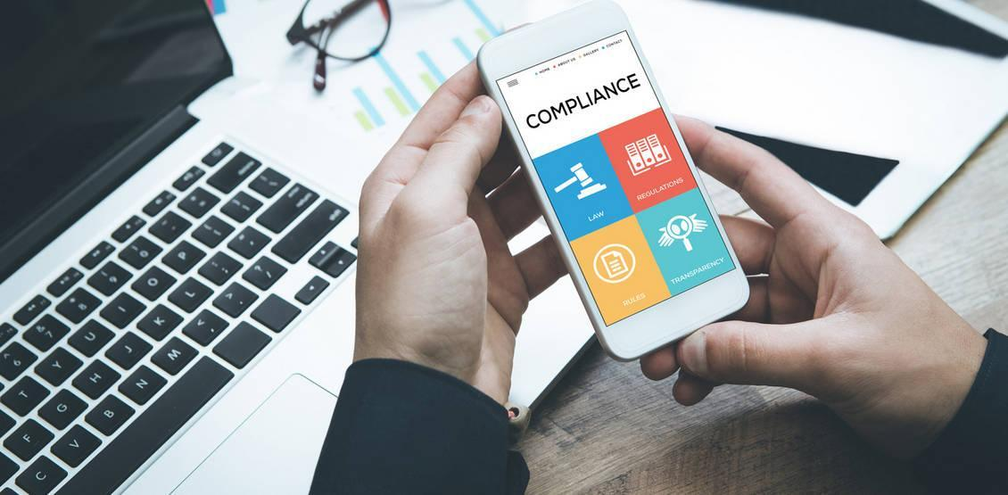 How to Leverage Data Quality to Improve TCPA Compliance
