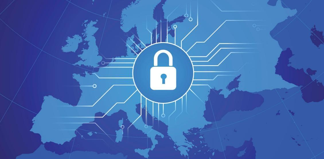 The 2018 European Data Protection Regulation – Is Your Organization Prepared?