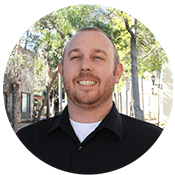 Travis Quine <br>Sr. Network Engineer