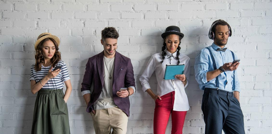 How Millennials Will Impact Your Data Quality Strategy