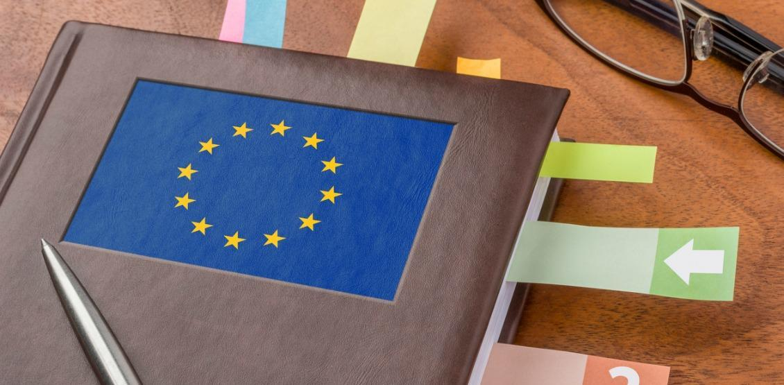 What Role Does Data Quality Play in the General Data Protection Regulation (GDPR)?