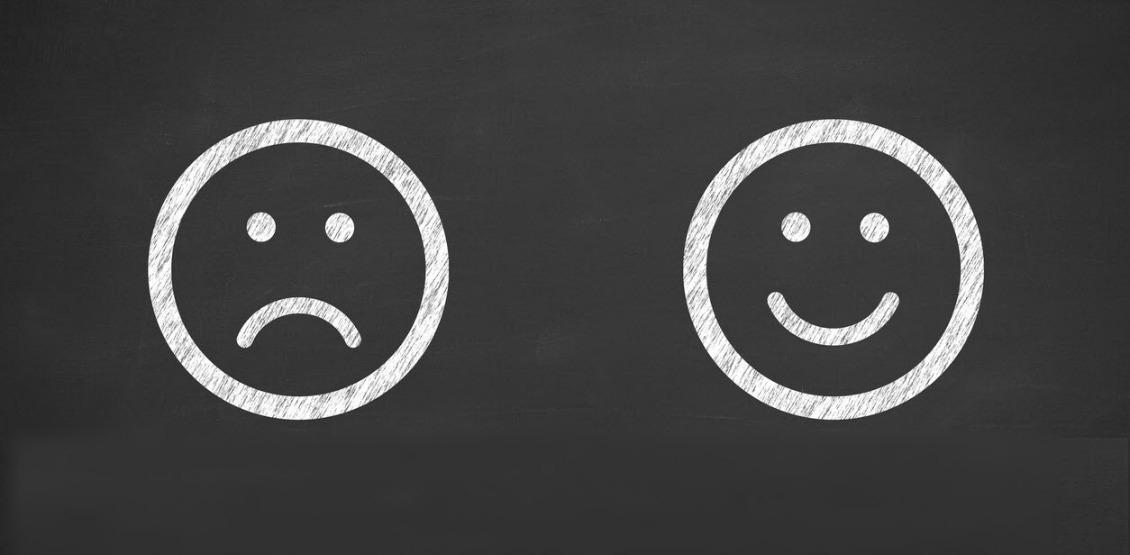 Improving Customer Satisfaction Through Data Quality