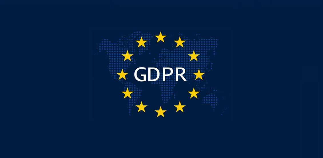 Three Building Blocks to Global Data Protection Regulation (GDPR) Compliance