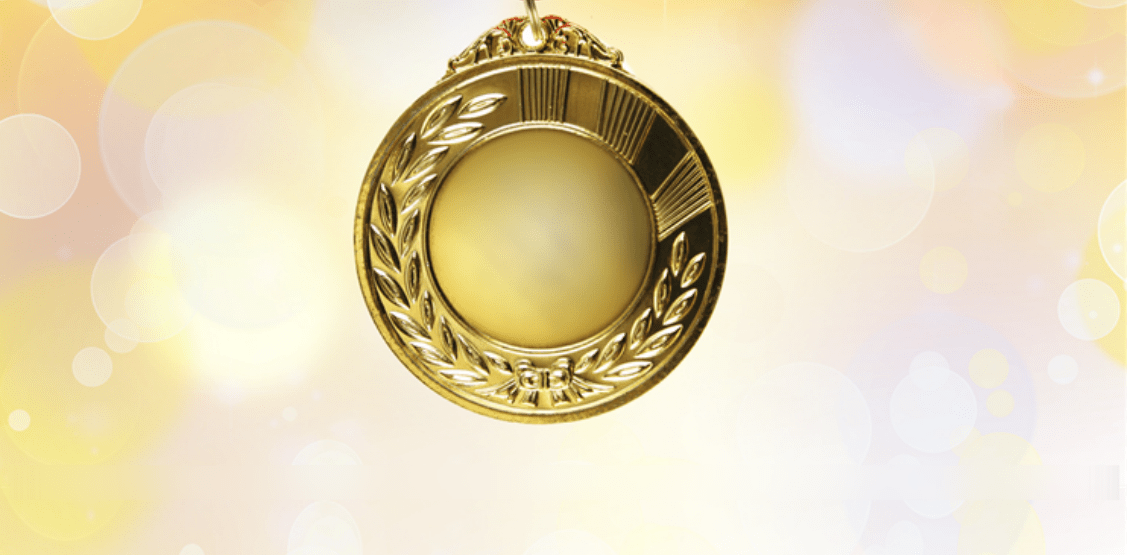 Is Your Data Quality Strategy Gold Medal Worthy?