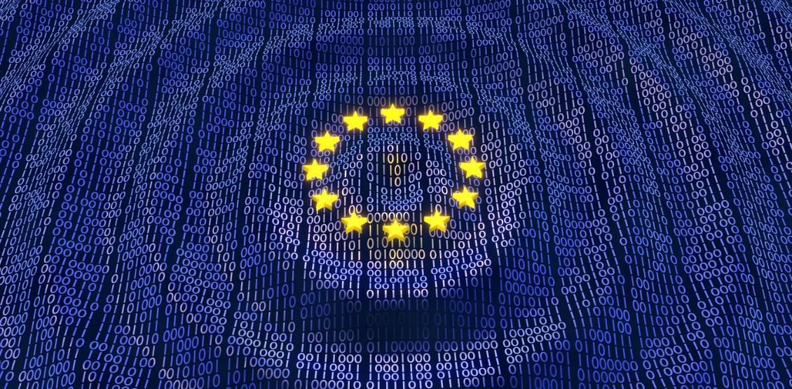 The Role of Data Quality in GDPR