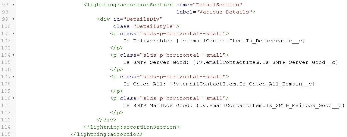 Service Objects Salesforce Integration can help improve your contact data quality, help with data validation, and enhance your business operations.