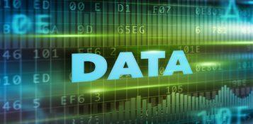 What Validated Contact Data Can Do for Your Business