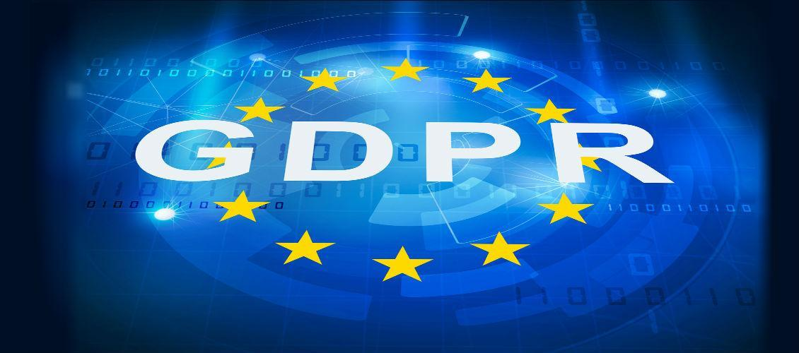 Recognizing the vital role contact data quality plays in GDPR compliance, Service Objects is offering affected businesses a free data quality assessment.