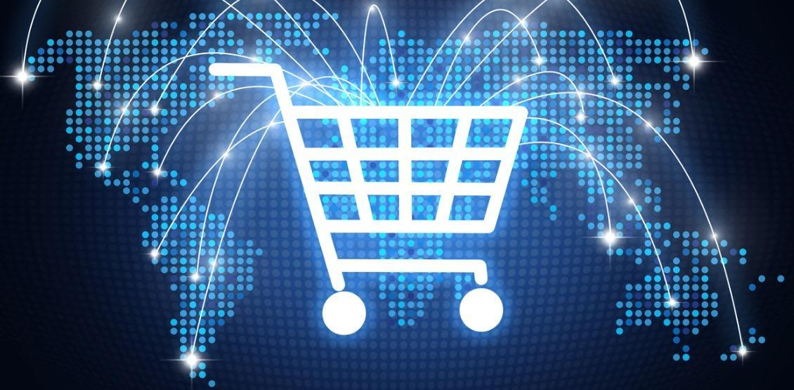 Power Up Your Ecommerce