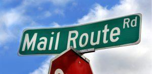 Mailing Address vs Physical Address: What's the difference?