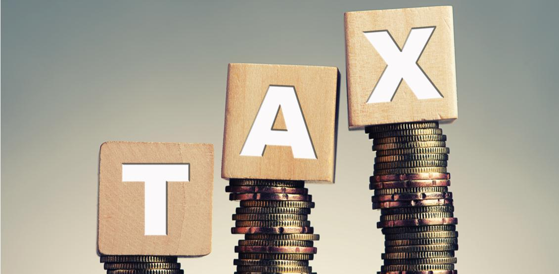 Best Practices for FastTax