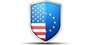 The EU-U.S. Privacy Shield Framework: What It Means for You