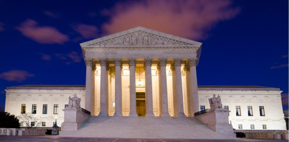 What the US Supreme Court Sales Tax Ruling Means for You