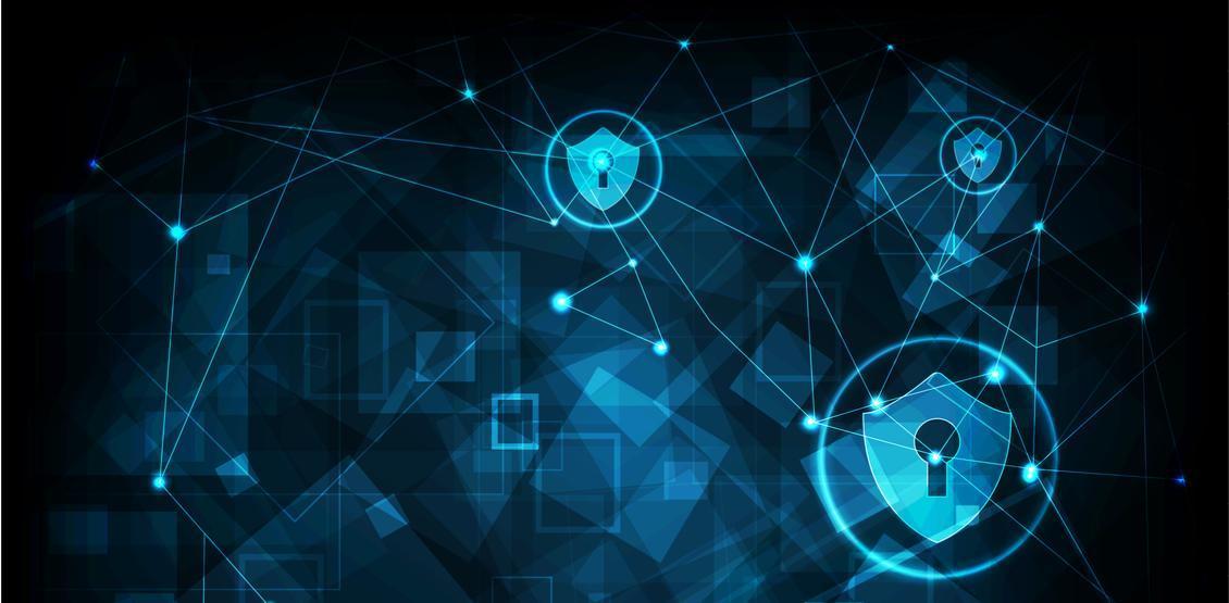 Marketing Strategies for the New Digital Privacy Era