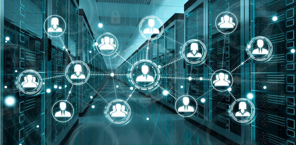The Role Data Quality Plays in Master Data Management