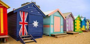 Understanding Addresses in Australia