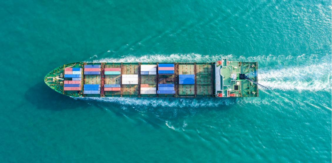 Preventing Fraud Associated with the Freight Forwarding Industry
