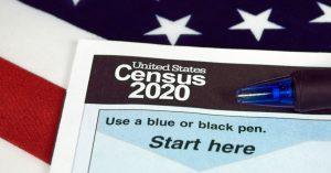 Data Quality and the 2020 Census