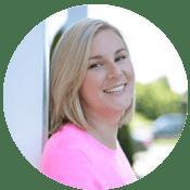 Samantha Haentjens, Marketing