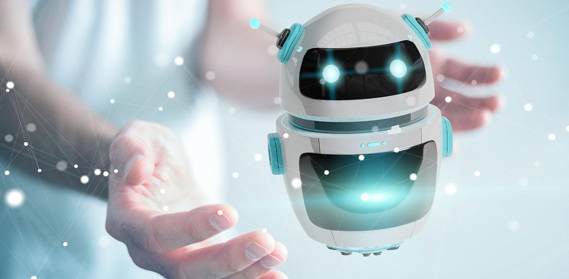 The Impact of AI on Customer Interactions