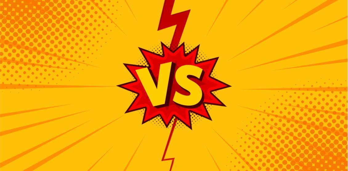 Address Validation Service vs. Address Verification Service (AVS)