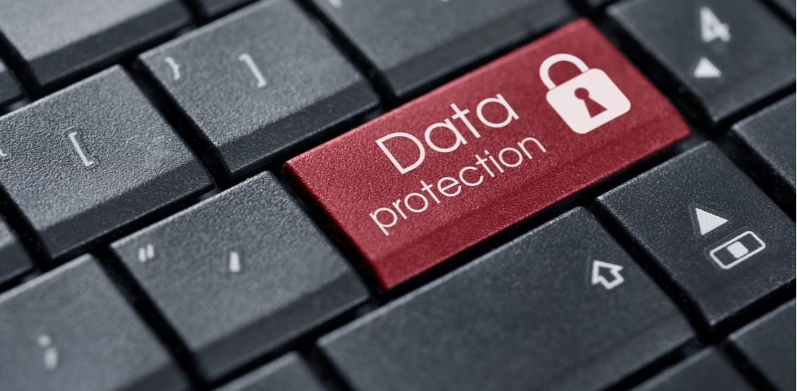 Verifications.io's Data Exposure: Choose Data Validation Firms Carefully
