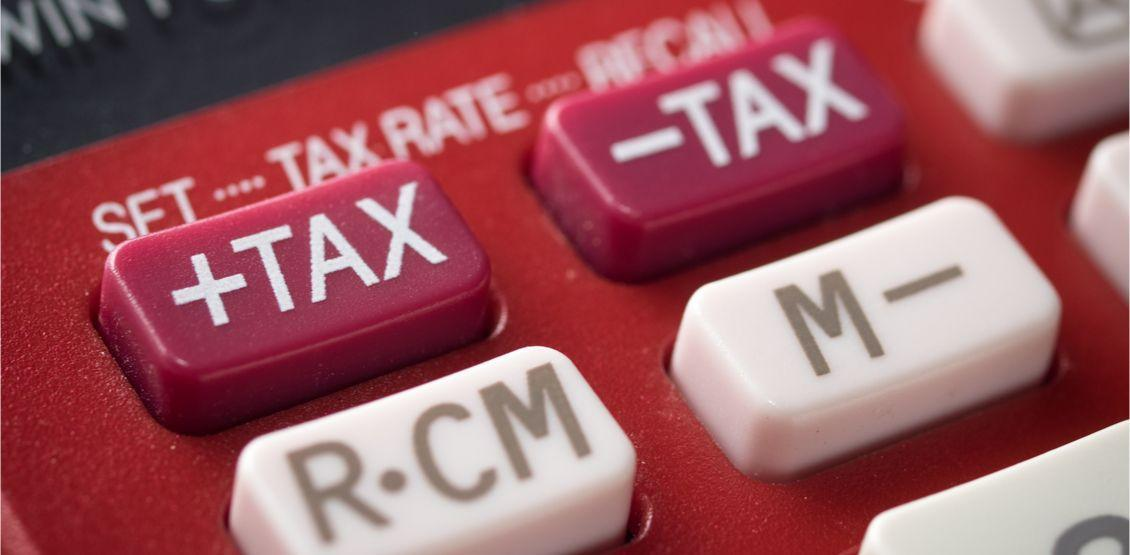 To Collect or Not to Collect? Understanding Sales Tax Nexus