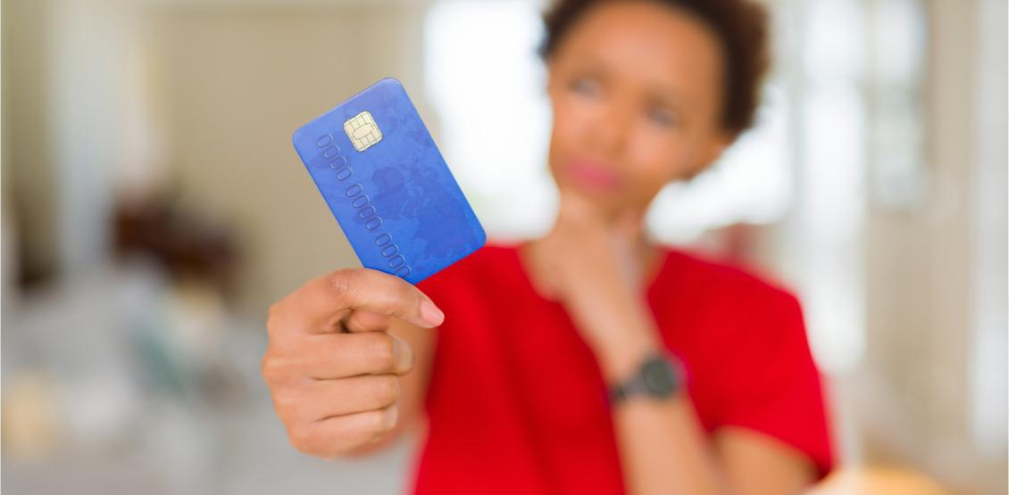 Credit Card Validation: Your Questions Answered