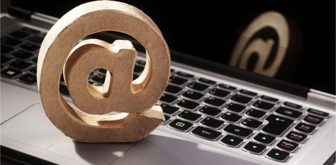 Email Validation: To Correct or Not to Correct?