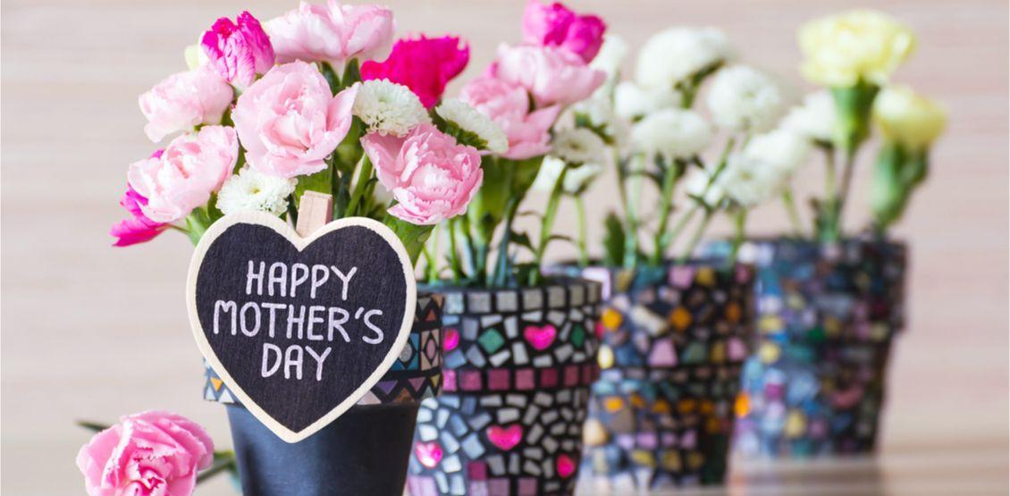 How Data Quality Tools Help Save Mother's Day