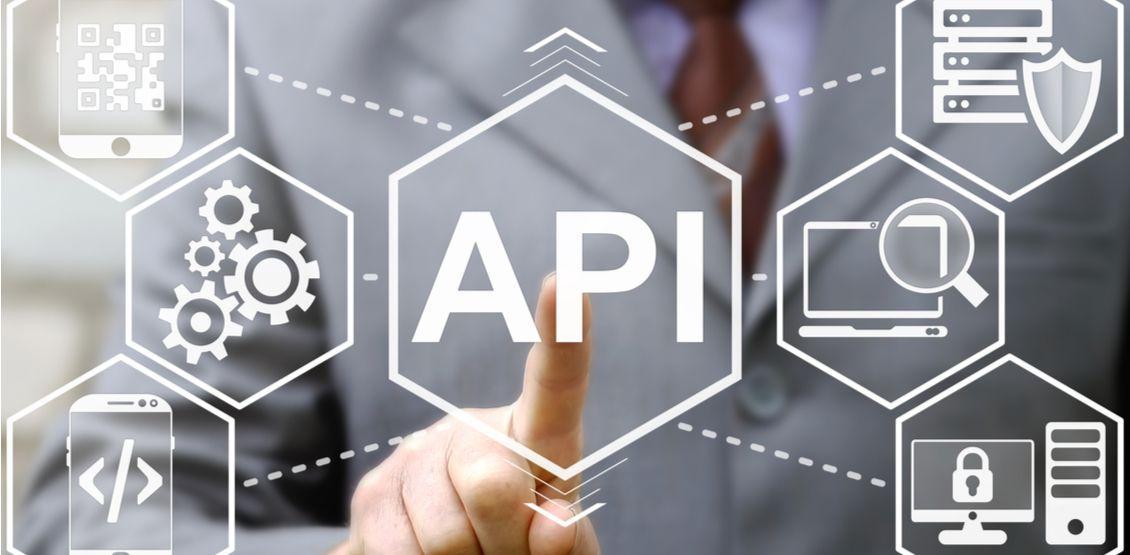 API Security: A Closer Look