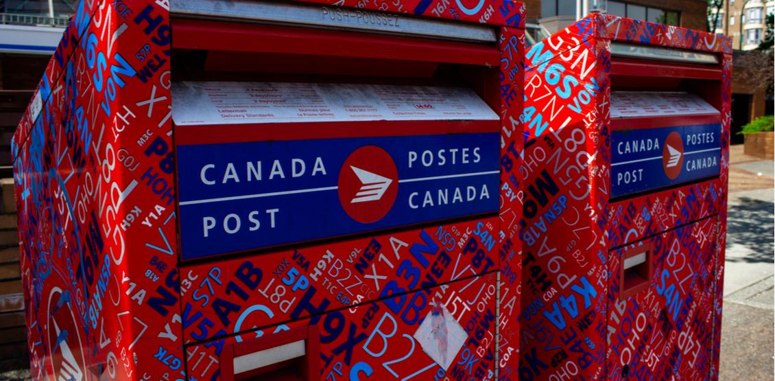 Canadian Address Validation – In a Nutshell